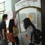 Self Brewed Beverages - YYM Versi 1.0